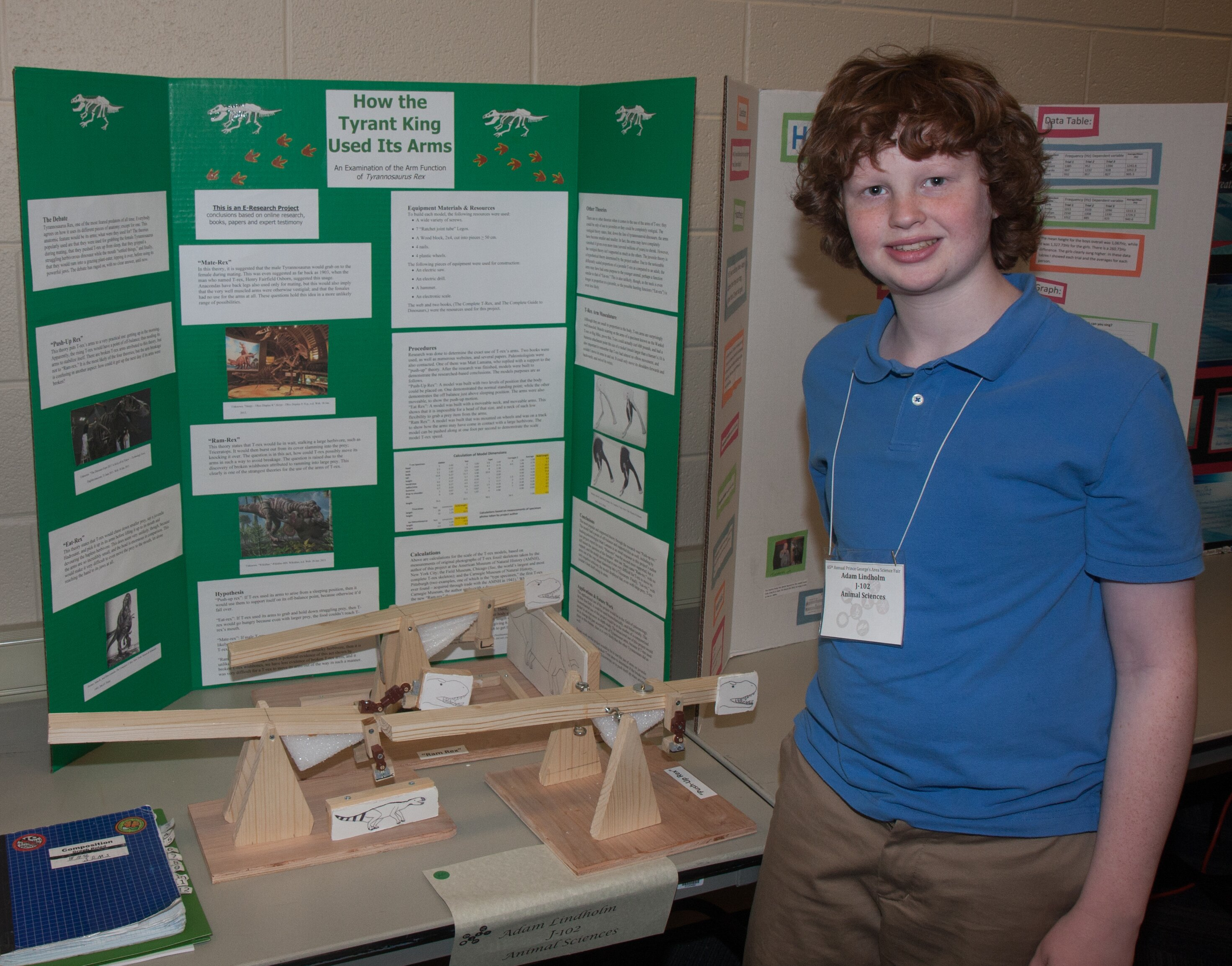 asteroid science fair project page pics about space john st mary s county